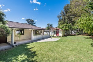 4 Amber Crescent, Point Clare, NSW 2250