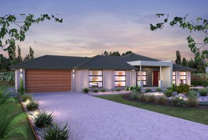 Lot 1 Lang Place, Oxley, Vic 3678