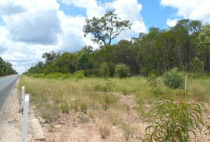 LOT 36 TARA CHINCHILLA ROAD, Tara, Qld 4421
