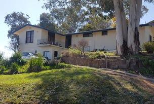 55 Howick Street, Tumut, NSW 2720