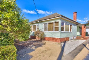 129 Elsiemer Street, Toowoon Bay, NSW 2261