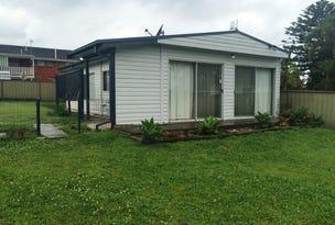 13 Coonanga Avenue, Budgewoi, NSW 2262