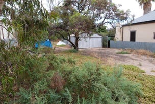 5 Paringa Road, Port Augusta, SA 5700