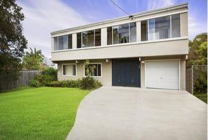 23 Paterson Street, Norah Head, NSW 2263