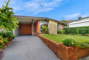28 Oxley Street, Matraville, NSW 2036