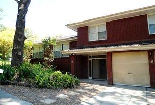 18 Sunset Boulevard, North Lambton, NSW 2299