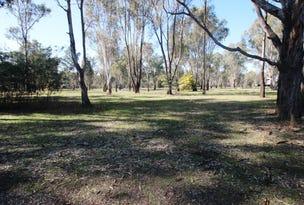 Lot 12, Bushlands Park, Tocumwal, NSW 2714