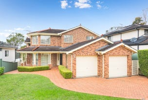 28 Langer Avenue, Caringbah South, NSW 2229
