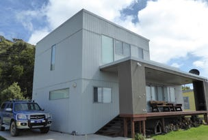 27 Acacia Drive, Ansons Bay, Tas 7264