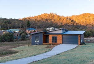 63 Jerrara Drive, East Jindabyne, NSW 2627