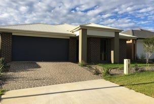 17 Warburn Street, Gledswood Hills, NSW 2557
