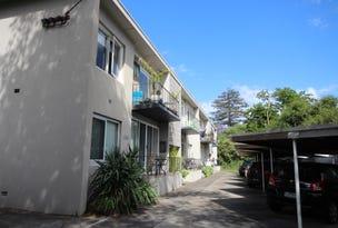 3/2 Pevensey Street, Geelong, Vic 3220