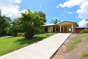 24 Bamber Street, Tully, Qld 4854