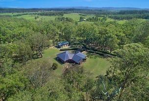150 Dobies Bight Road, Dobies Bight, NSW 2470