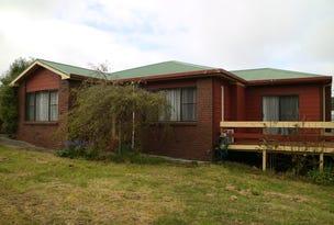 22 Goldie Street, Smithton, Tas 7330