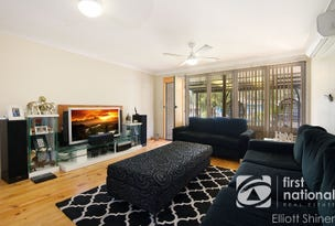142 Captain Cook Dr, Willmot, NSW 2770