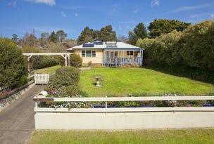 22 Elizabeth Street, Moss Vale, NSW 2577