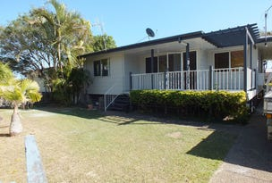 175 McCarthy Road, Avenell Heights, Qld 4670