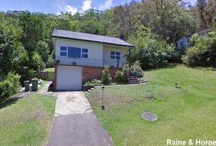 52 Donnison Street, West Gosford, NSW 2250