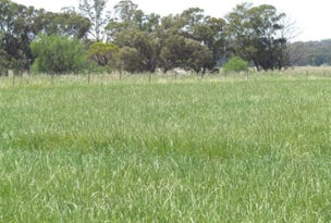 """15 """"Lucernedale"""" Warraderry Way, Gooloogong, NSW 2805"""