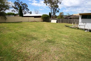 12 Neikah Place, Windale, NSW 2306