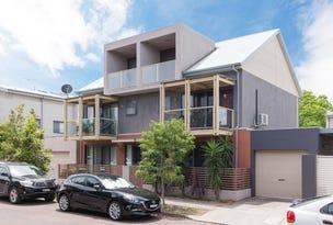 98 Linwood Street, Maryville, NSW 2293