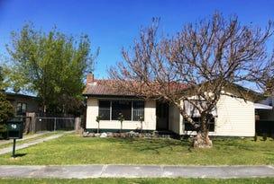58 Lawson Street, Orbost, Vic 3888