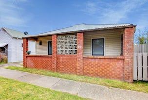 29 Croudace Street, Lambton, NSW 2299