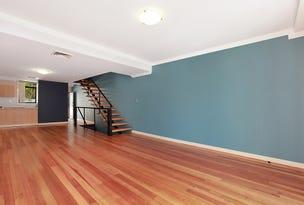 17/2A Foss Street, Forest Lodge, NSW 2037