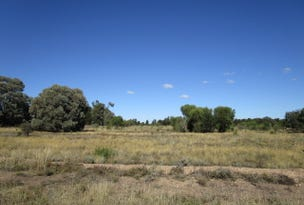 LOT 6 GAZZARDS ROAD, Tara, Qld 4421