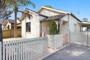 2 Waratah Street, Mayfield, NSW 2304