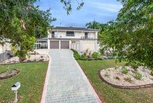 27 Middle Park Court, Coes Creek, Qld 4560