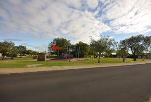 19 Currawong Drive, Broadwater, WA 6280