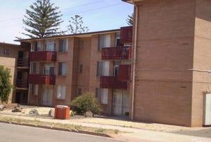 6/2 Kleeman Street, Whyalla, SA 5600