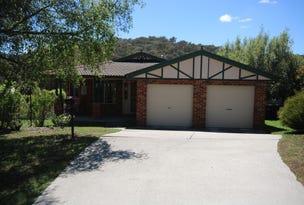 6 Wentworth Court,, Jerrabomberra, NSW 2619