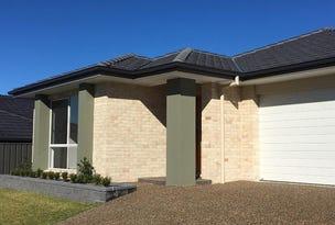 9 Silky Oak Rise, Kew, NSW 2439