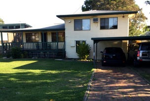 230 Brisbane Tce, Goodna, Qld 4300