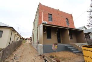 138 Lambert St, Bathurst, NSW 2795