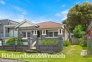 19 Atkinson Street, Arncliffe, NSW 2205