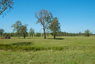 525 Sextonville Road, Dobies Bight, NSW 2470