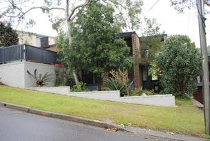 47 Epping Drive, Frenchs Forest, NSW 2086