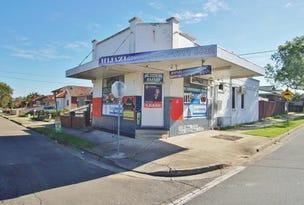 29 Viola Street, Punchbowl, NSW 2196