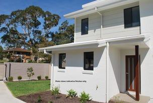 1/36 Elizabeth Street, Coffs Harbour, NSW 2450