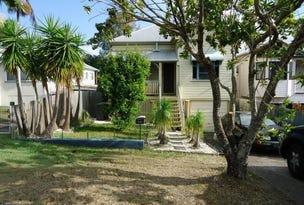 11 Melbourne Street, Camp Hill, Qld 4152