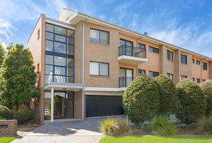 4/2 Francis Street, Corrimal, NSW 2518