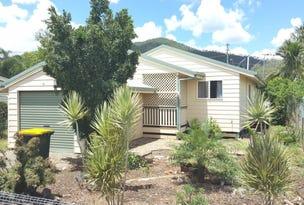 10 Mackay Street, Lakes Creek, Qld 4701