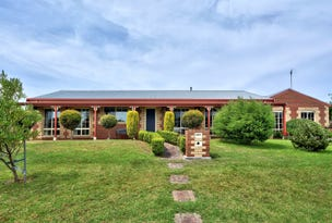 6 Donegal Court, Portland, Vic 3305