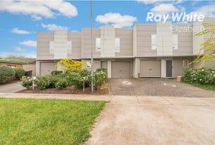 35a Kinkaid Road, Elizabeth East, SA 5112