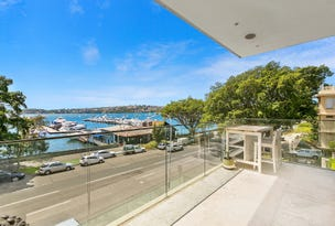 3/585 New South Head Road, Rose Bay, NSW 2029