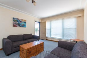 4/13 Rowlands Street, Merewether, NSW 2291